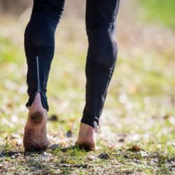 Ciągły Brak Czasu Poznaj 9 Rad Jak Skutecznie Zacząć Biegać Rano