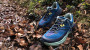 Test Hoka One One Speedgoat 3