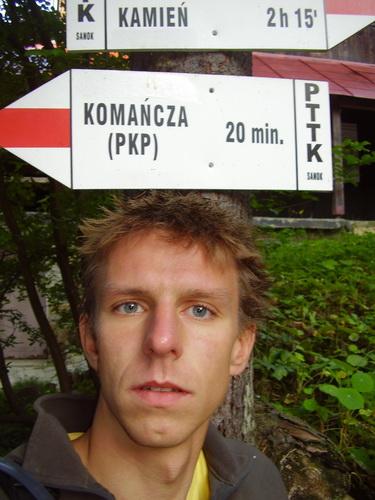 Piotr Kłosowicz