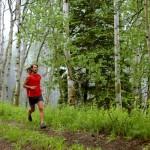 Tony Krupicka - ikona biegania naturalnego w USA