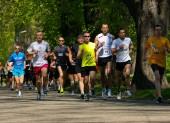 5 km – dystans treningowy, dystans docelowy [PLAN TRENINGOWY NA 5 km]
