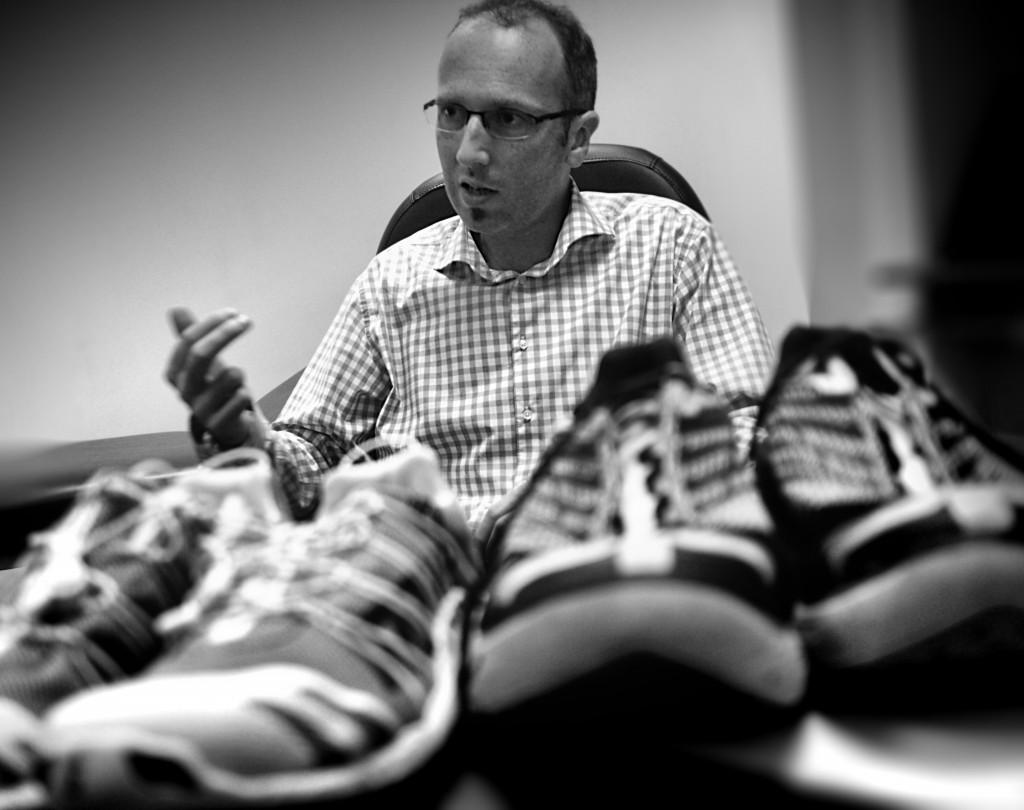 Piotr Chomicki-Bindas ortopeda traumatolog