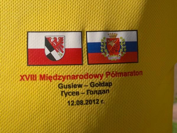 gusiew-gołdap