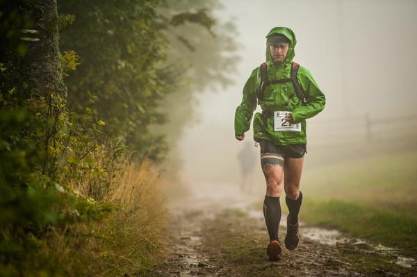 Chudy Wawrzyniec 2012. Fot. Piotr Dymus
