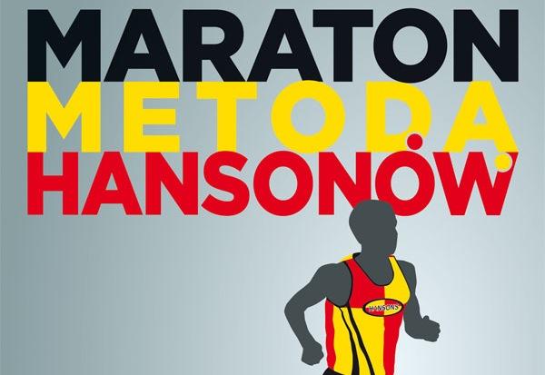 Maraton-Metodą-Hansonów