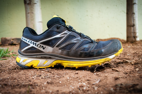 Salomon-XT-Wings3_Side