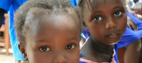 Sierra-Leone-2012-098