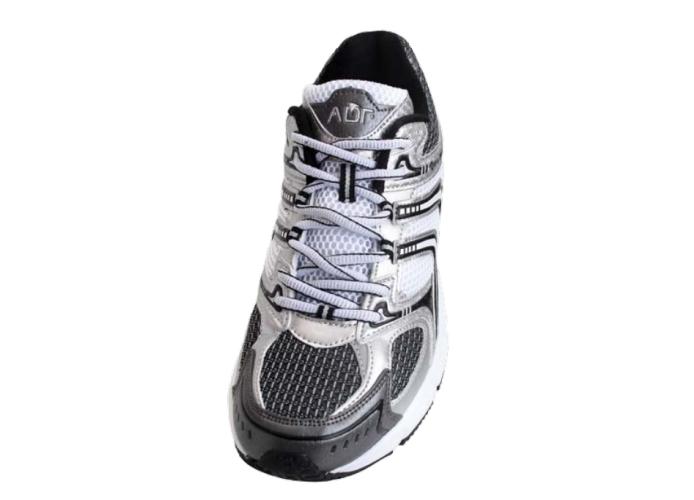 buty z lidla