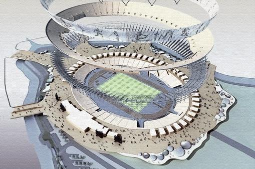 stadion_resize