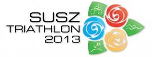 susz_triathlon_2013_kolor