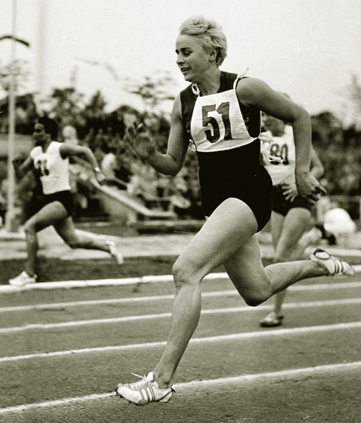 Barbara Janiszewska