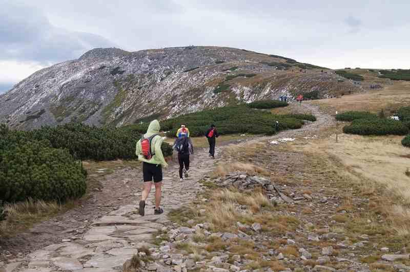 babia-gora-22-09-2012