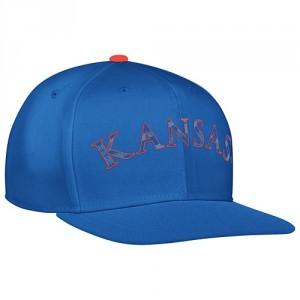 czapka-bawelna