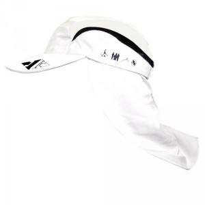 czapka-karczek2