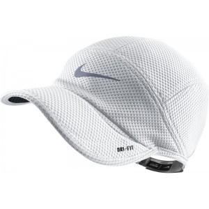 czapka-przewiewna