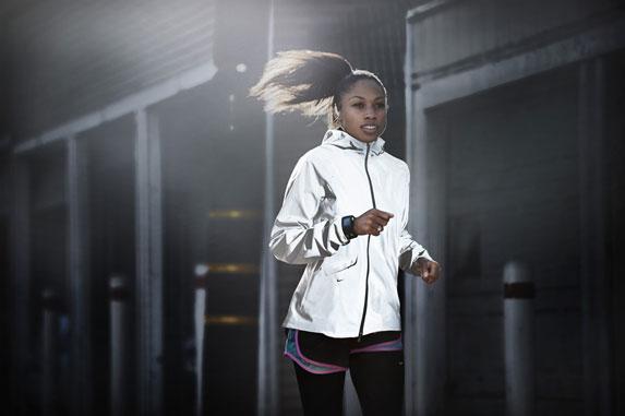 Vapor-Flash-Womens-Running-Jacket