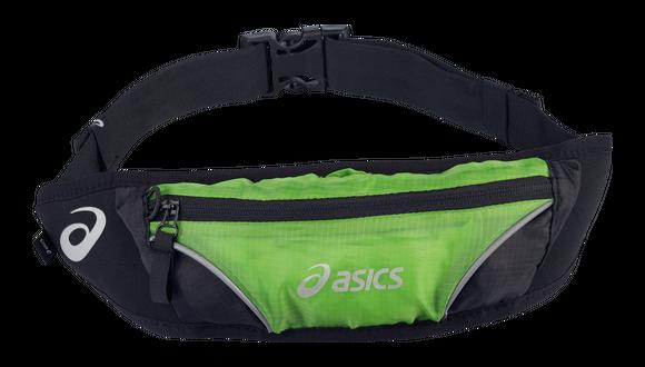 asics-torebka