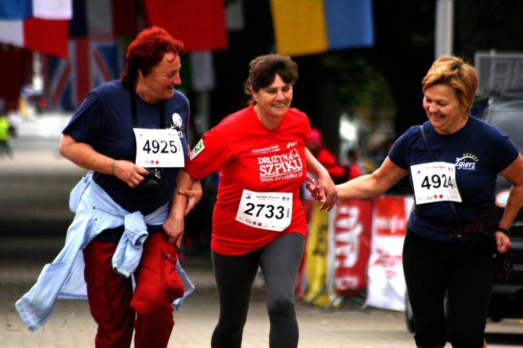 bieg-kobiet2