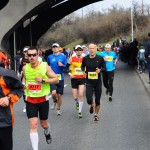 gadzety-polmaraton