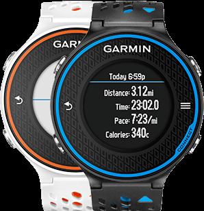 garmin-620