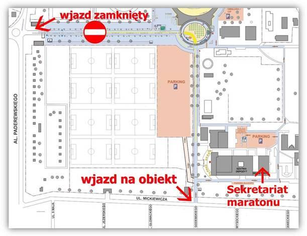 mapka-parking