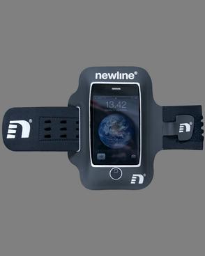 newline-armband