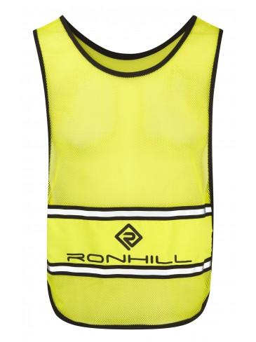 ronhill-vizion-bib