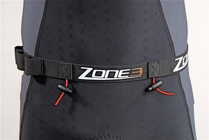 zone3-pasek