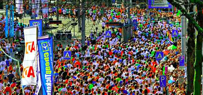 marathon-d-amsterdam-2013