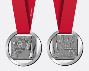 medal_BW_2013