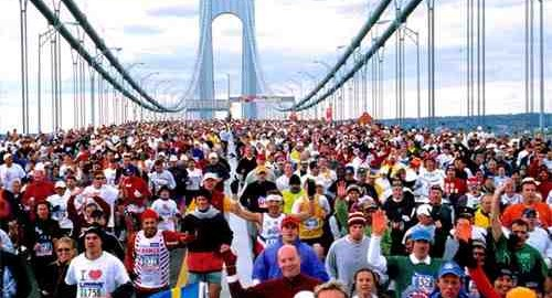 race_nyc_marathon