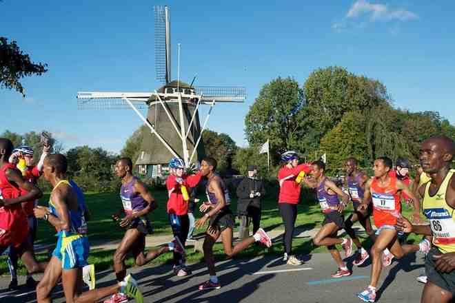 tcs-amsterdam-marathon_s660 (1)