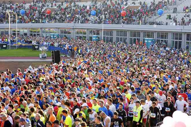 tcs-amsterdam-marathon_s660