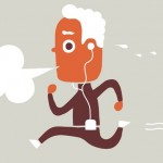 bieganie a astma