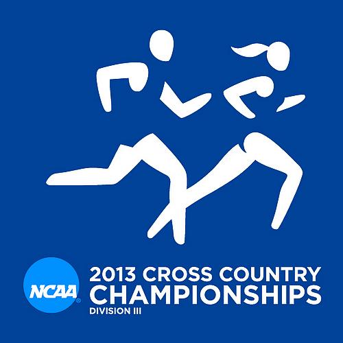 NCAA Cross Country Championships 2013