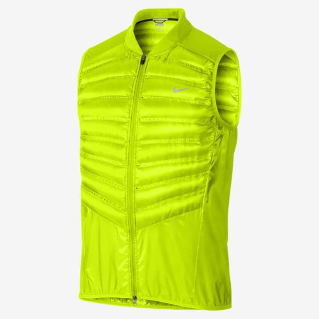 Nike-Aeroloft-800-Mens-Running-Vest-548152_746_A