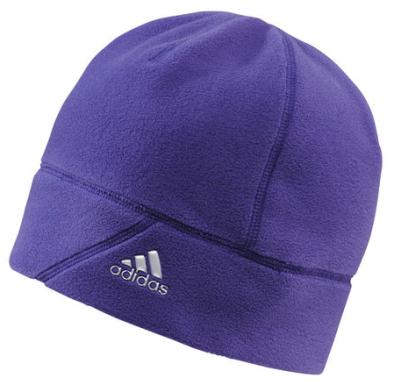 czapka-adidas
