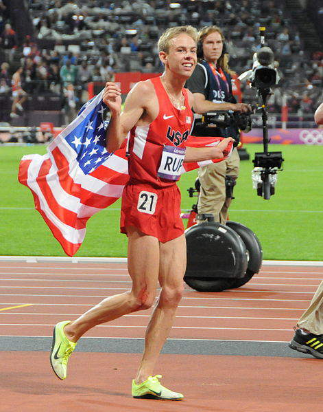 Galen Rupp Wikimedia Commons Citizen59
