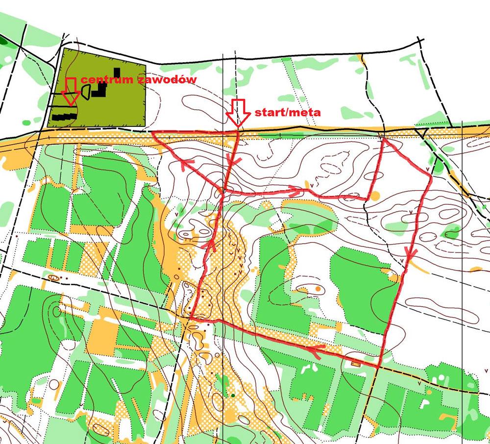 mapa-bg-otwock