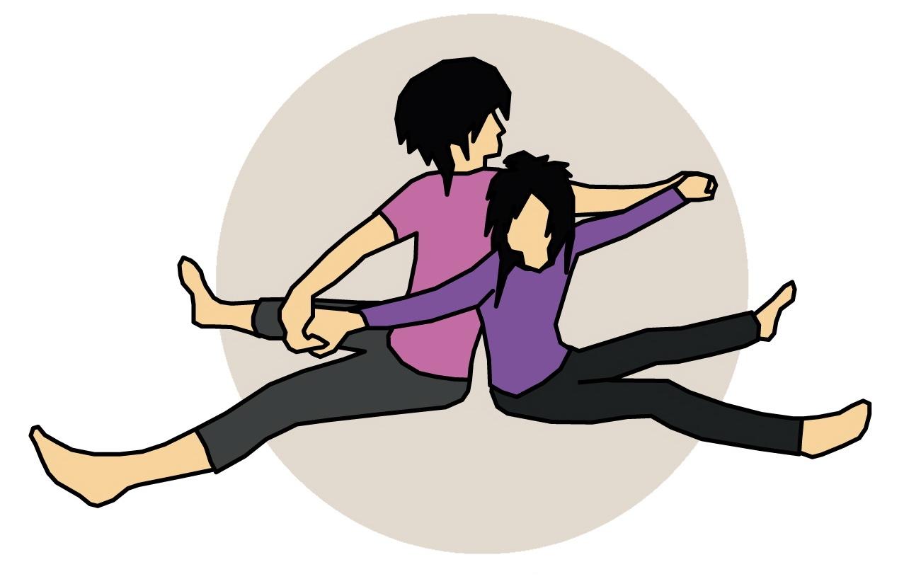 Ćwiczenia-w-parach-7