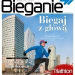 OKLADKA_BIEGANIE-III-2014
