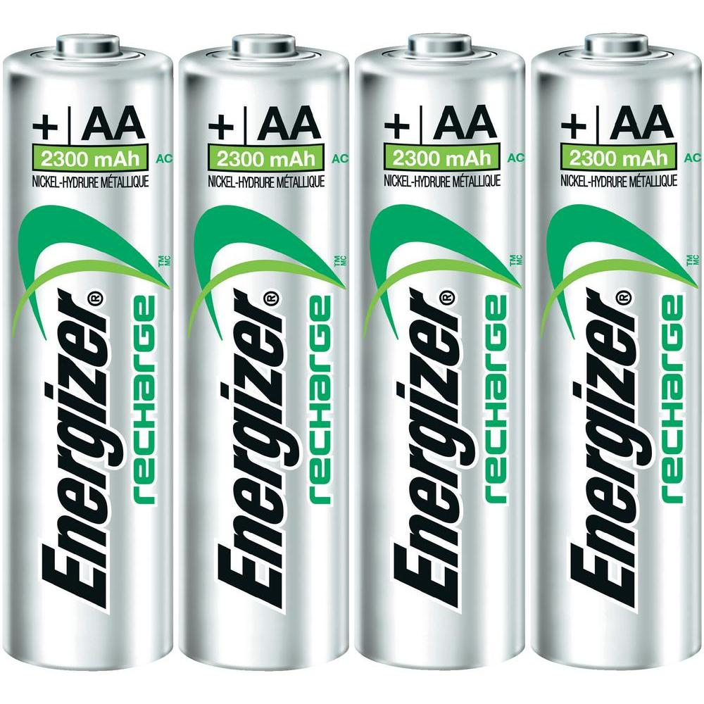 energizer-akumulatorki
