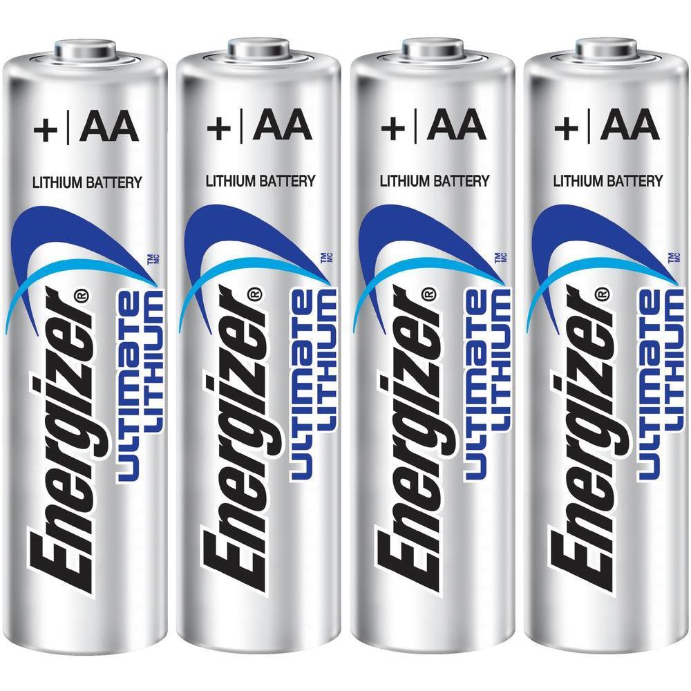 energizer-lithium