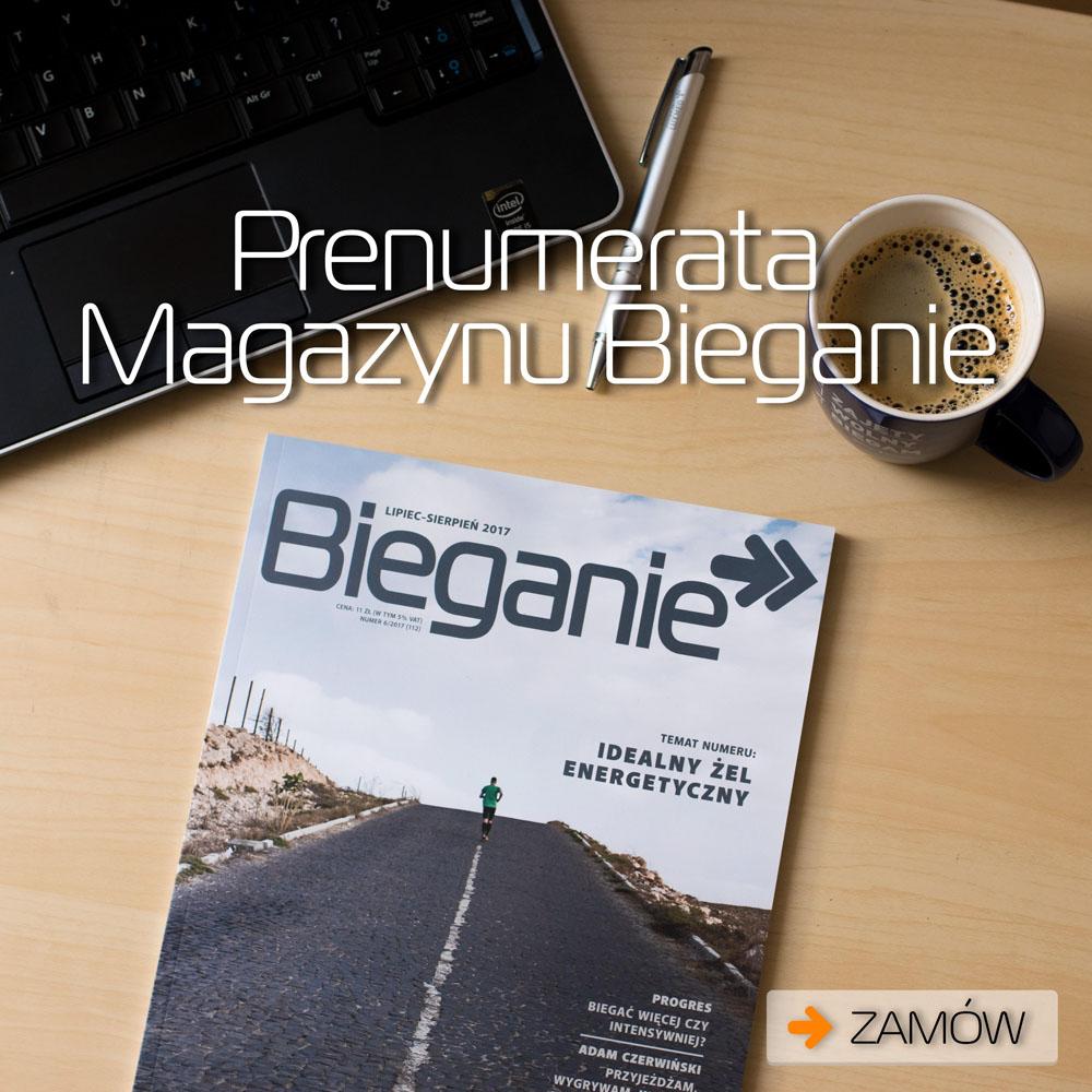 prenumerata1-kopia