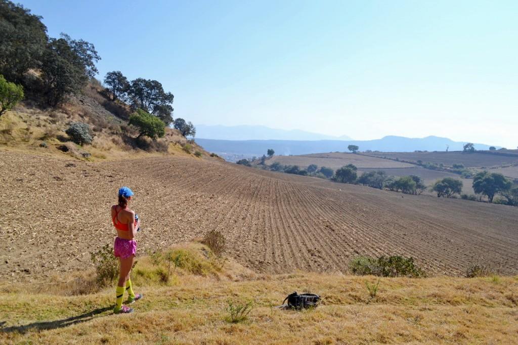 Bieganie-na-wzgórzach-Tenango-na-wysokości-2850-m-n.p.m.