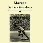 Kartka-z-kalendarza-marzec