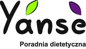 Yanse logo