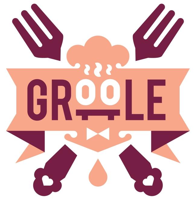 groole-logo