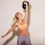 Trening siłowy dla biegacza