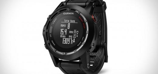 garmin-fenix-2-gps-watch-520x245